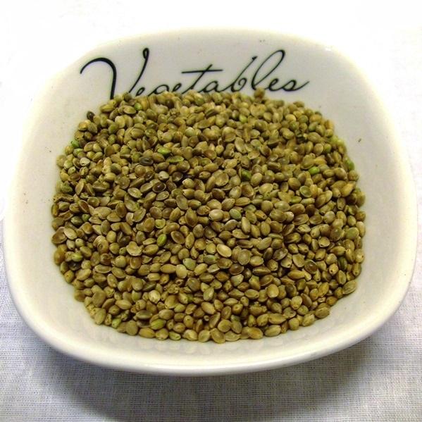 Купить зерна для конопли как по латыни конопля
