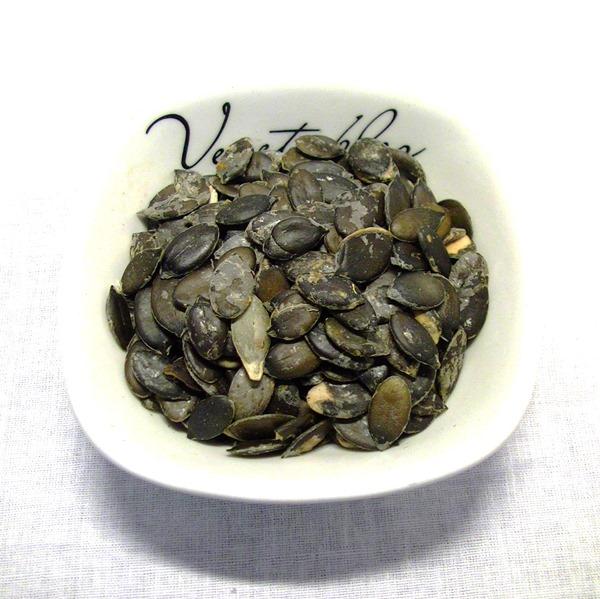 семена голосемянной тыквы