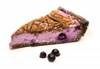 """Торт """"Черничный пирог"""", 1.05 кг"""