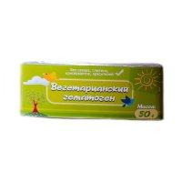 Гематоген вегетарианский 50г (1 шт.)