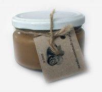 Урбеч из грецкого ореха (200 г)