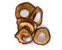 Груша сушеная кольцами (100 г)