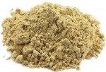 Фото Имбирь сушеный,  молотый (100 г)