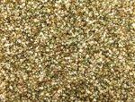 Семена конопли очищенные (100 г)