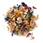 Чай цветочный (20 г)