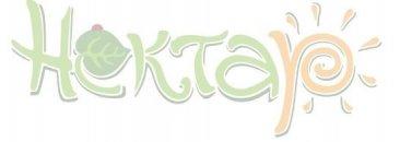 Фото Паприка зеленая крупная (100 г)