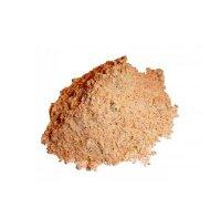 Мука ржаная цельнозерновая (1 кг)