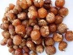 Мыльные орехи (250 г)