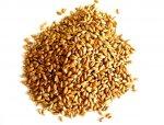 Фото Пшеница для проращивания органическая (1 кг)