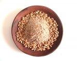 Фото Отруби пшеничные (250 г)