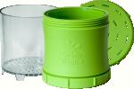 Фото Проращиватель для зерна и семян Green Vitamin