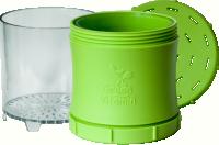 Проращиватель для зерна и семян Green Vitamin