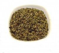 Семена расторопши (0.5 кг)