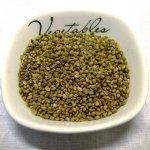 Семена конопли (1 кг)