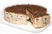 """Торт """"Чернослив в сметане"""", 1.4 кг"""