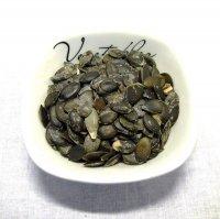 Семена тыквы голосемянной (Украина) (500 г)